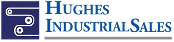 Hughes Industrial Sales