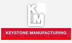 Keystone Manufacturing
