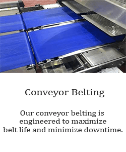 Conveyor Belting