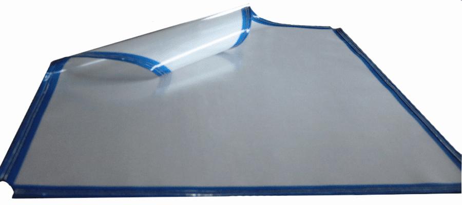 Silicone Baking Sheet